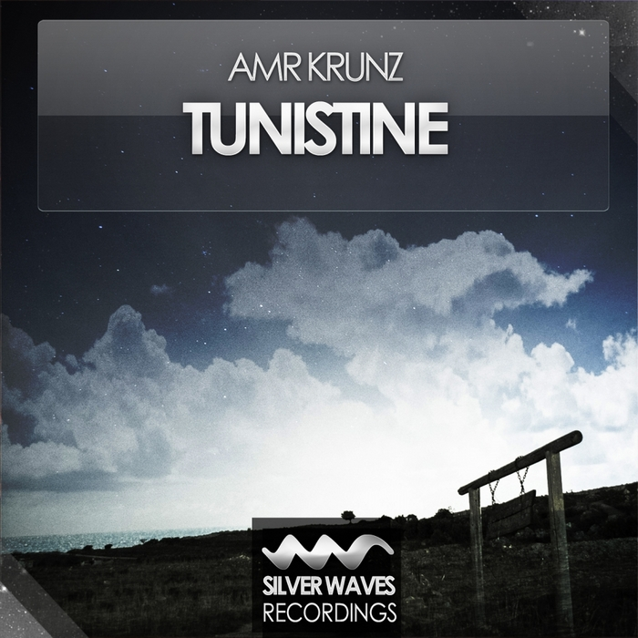 AMR KRUNZ - Tunistine