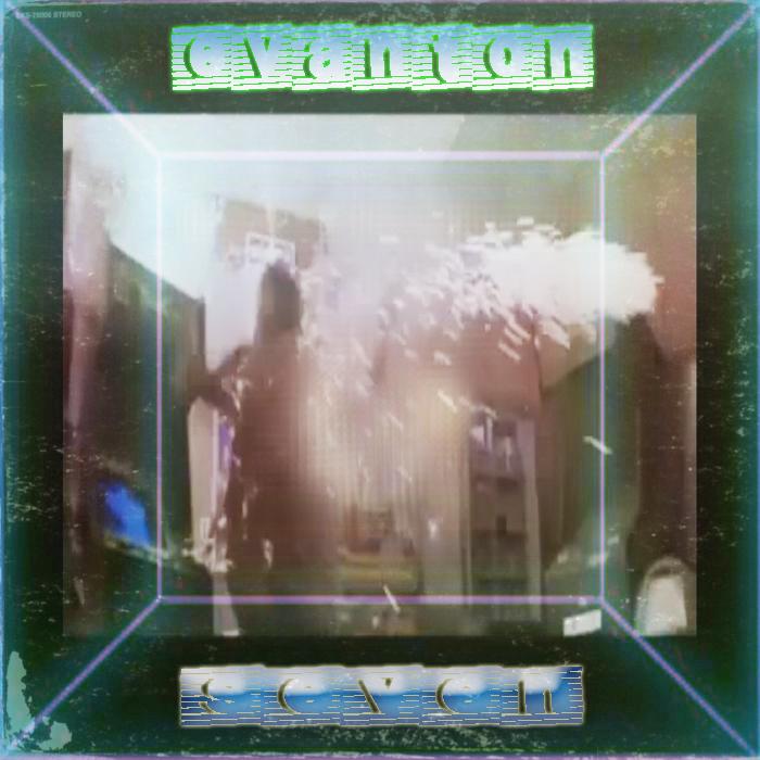 EVANTON - Seven
