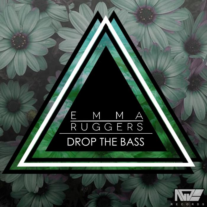 RUGGERS, Emma - Drop The Bass