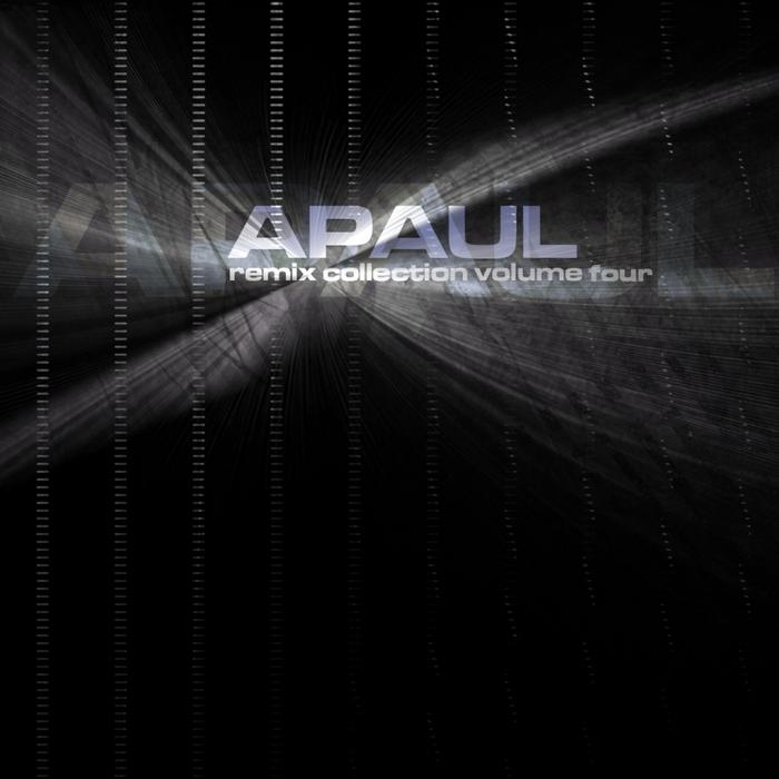 VARIOUS - Remixes Compilation Vol 4
