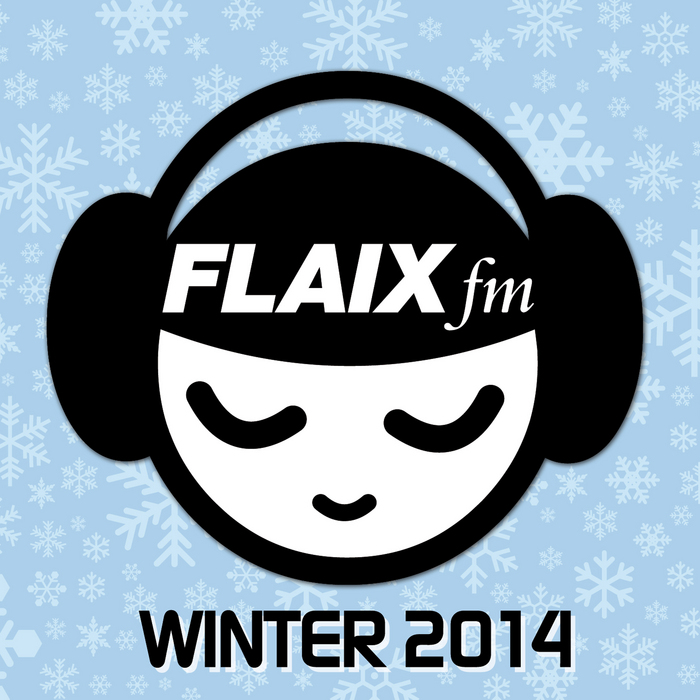VARIOUS - Flaix Winter 2014