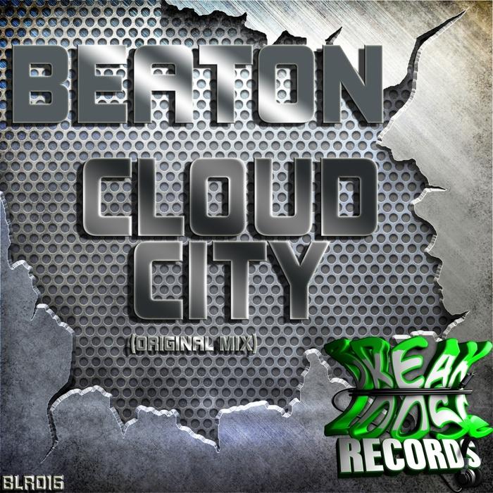 BEATON - Cloud City