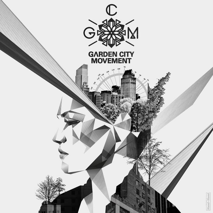 GARDEN CITY MOVEMENT - Entertainment