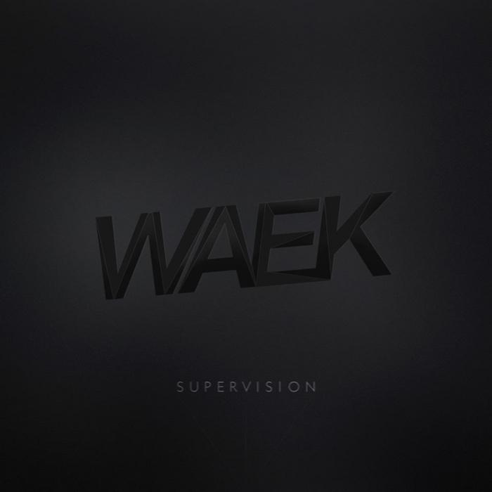 WAEK - Supervision