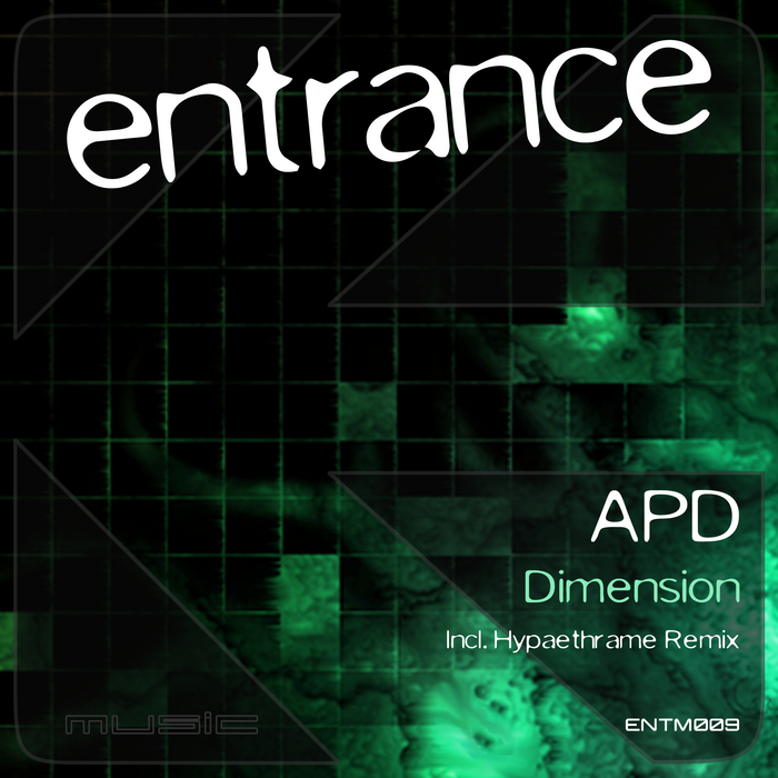APD - Dimension