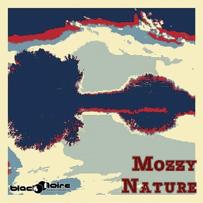 MOZZY - Nature