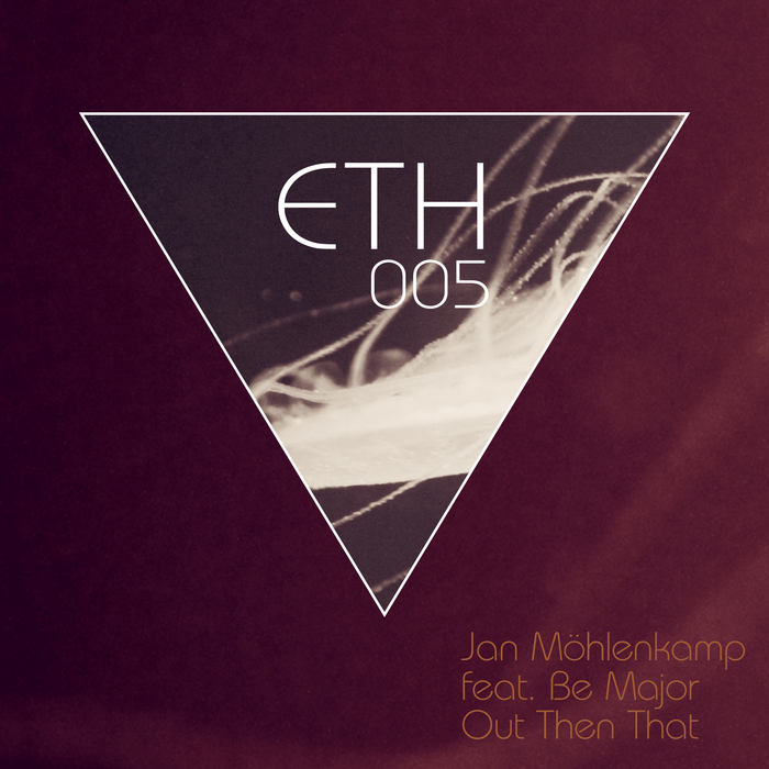 MOHLENKAMP, Jan - Out Then That