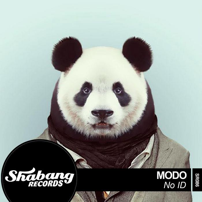 MODO - No ID