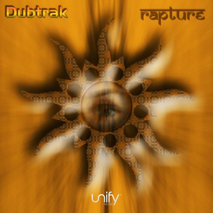 DUBTRAK - Rapture