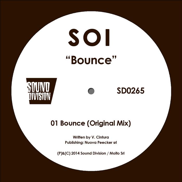 SOI - Bounce