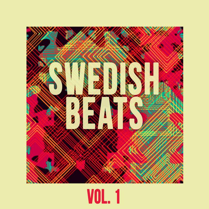 VARIOUS - Swedish Beats Vol 1