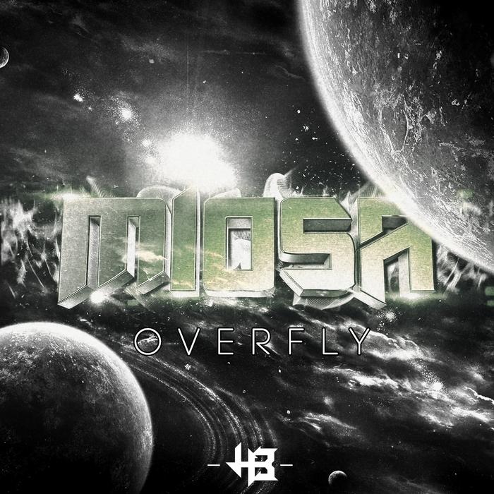 MIOSA - Overfly