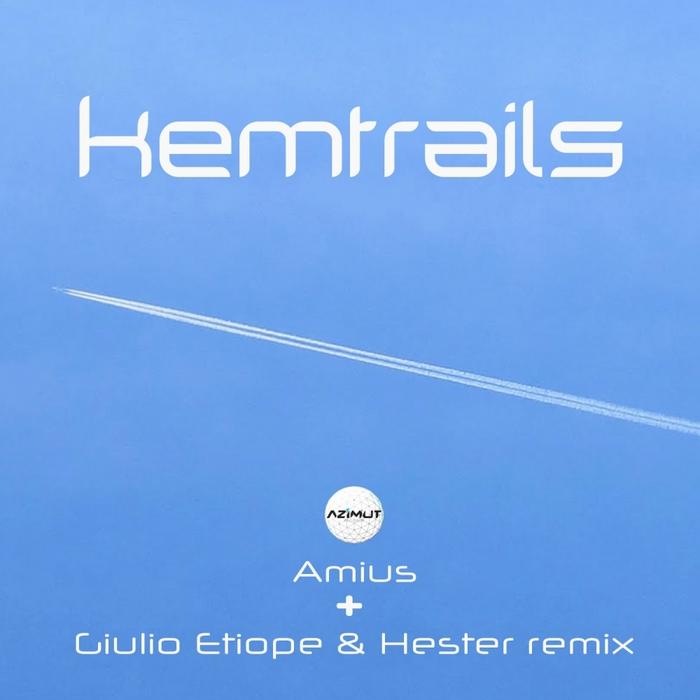 AMIUS - Kemtrails