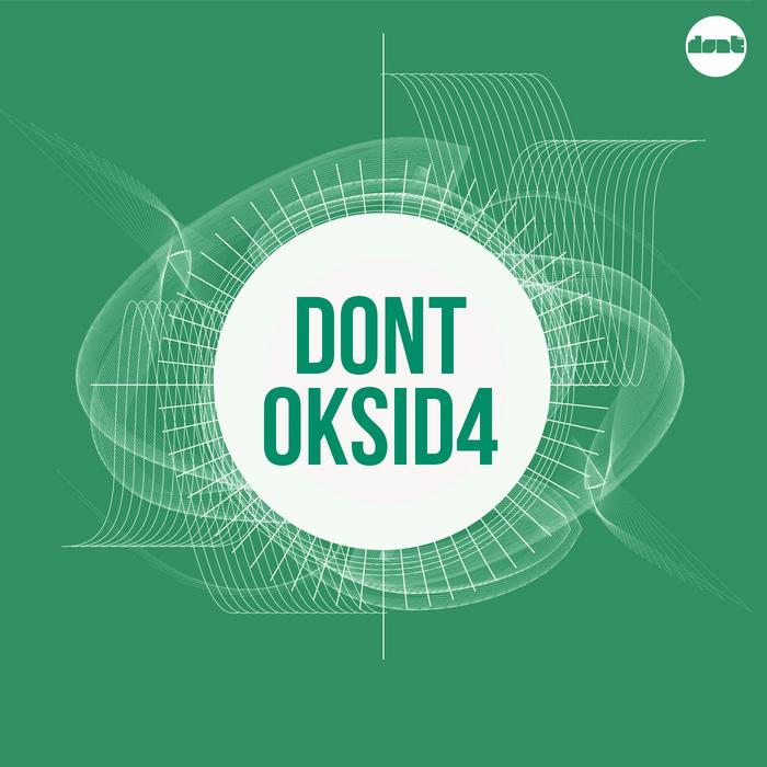 DONT - Oksid 4