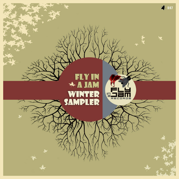 CIRQUE BRAVO/ANDREW BETLEY/JUAN MEJIA - Fly In A Jam Winter Sampler