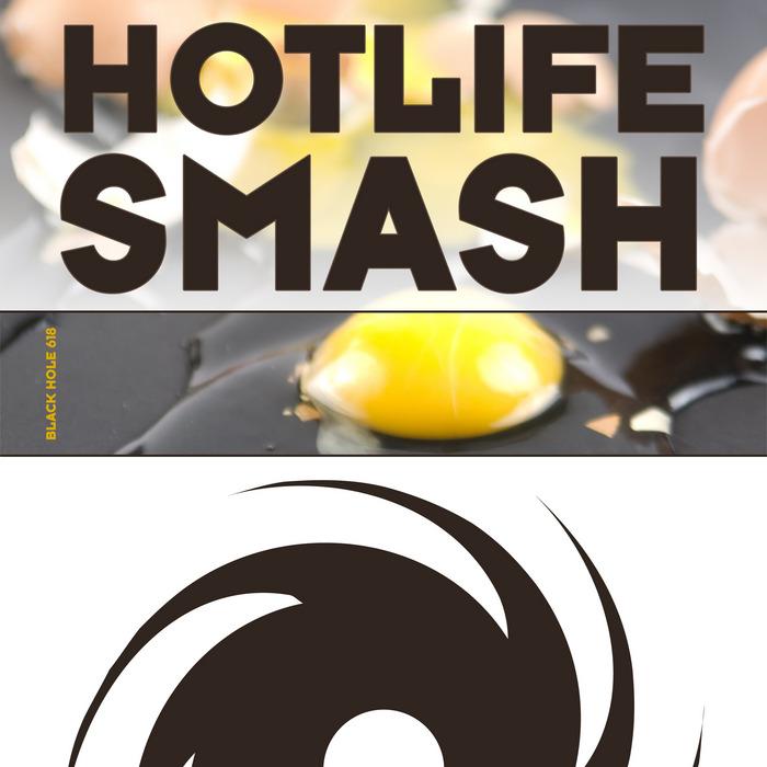 HOTLIFE - Smash