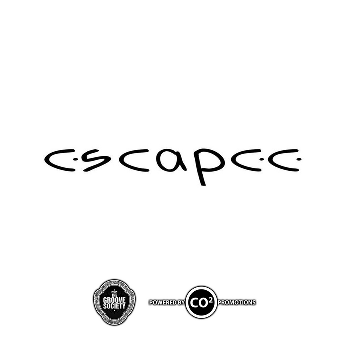 ESCAPEE - By My Side (remixes)