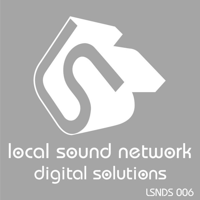 SCHWARZ, Michael - Organized EP