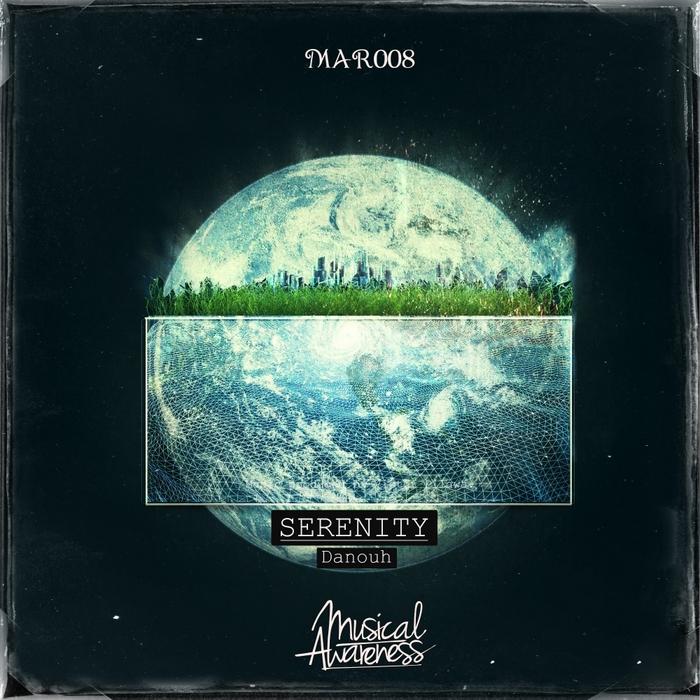 DANOUH - Serenity