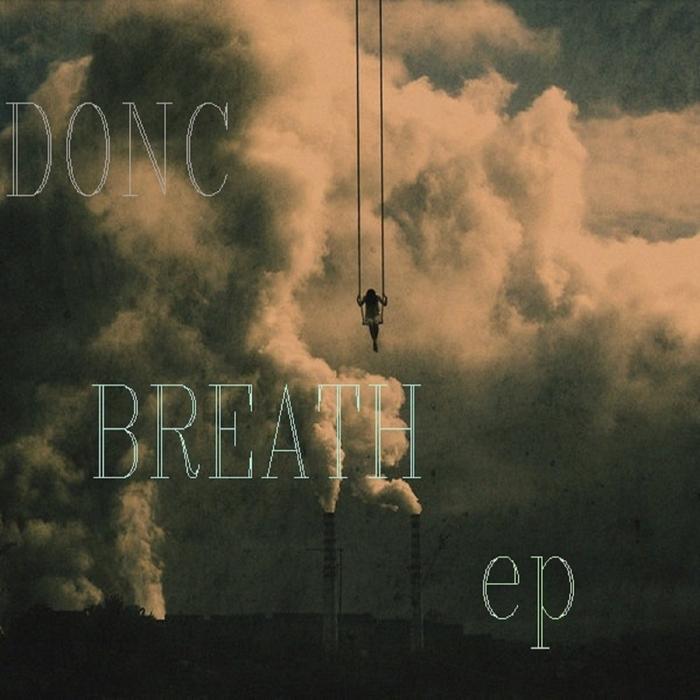 DONC - Breath