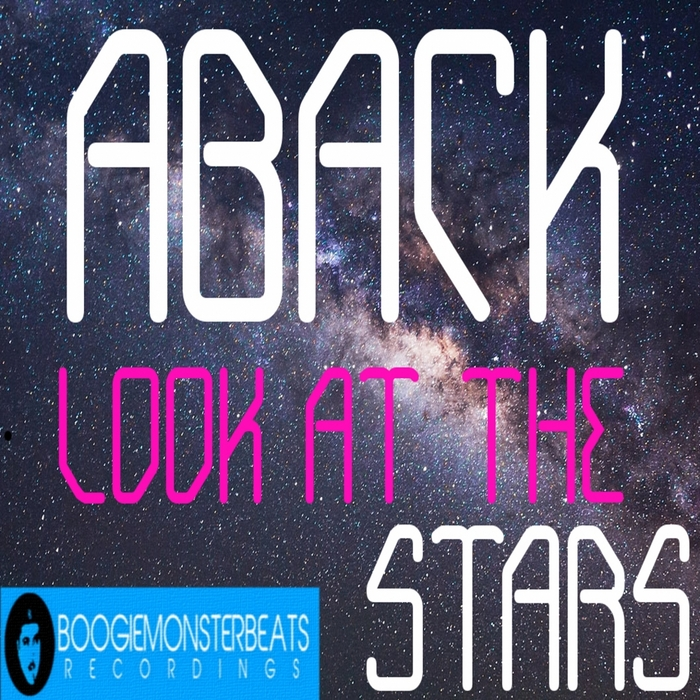 ABACK - Look At The Stars