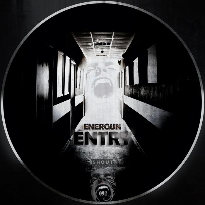 ENERGUN - Entry