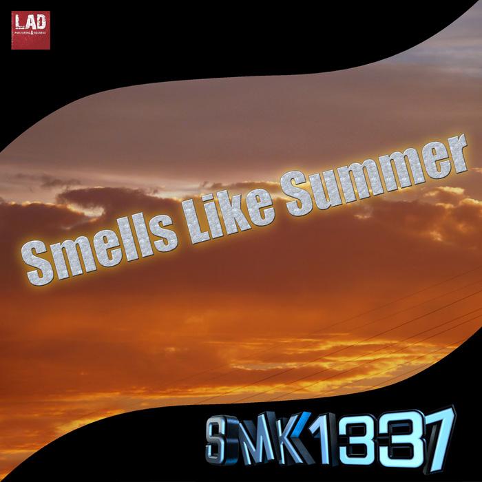 SMK1337 - Smells Like Summer