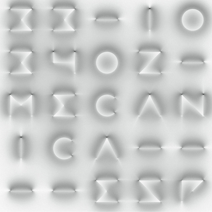 33 10 3402 - Mecanica