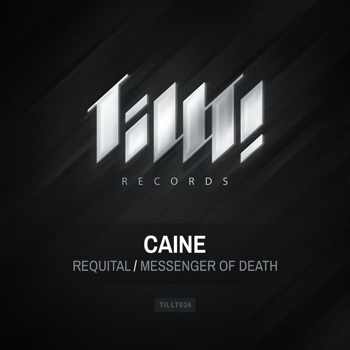 CAINE - Requital