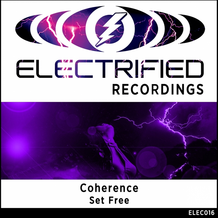 COHERENCE - Set Free