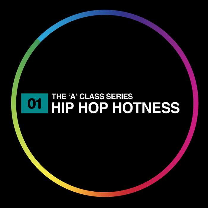 DIGITAL REDUX - Hip Hop Hotness