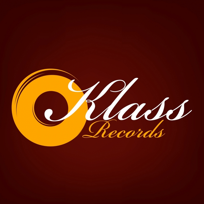 VARIOUS - Klass Beats Vol 14