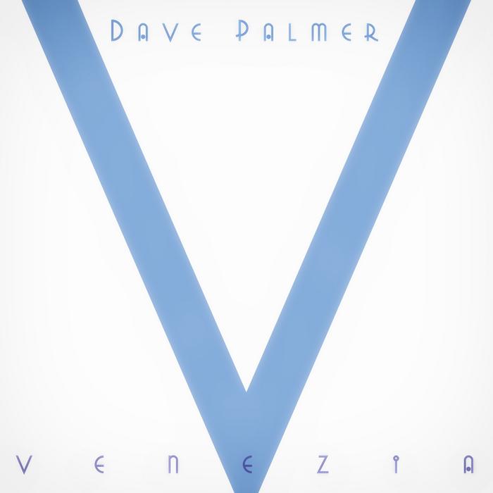 PALMER, Dave - Venezia