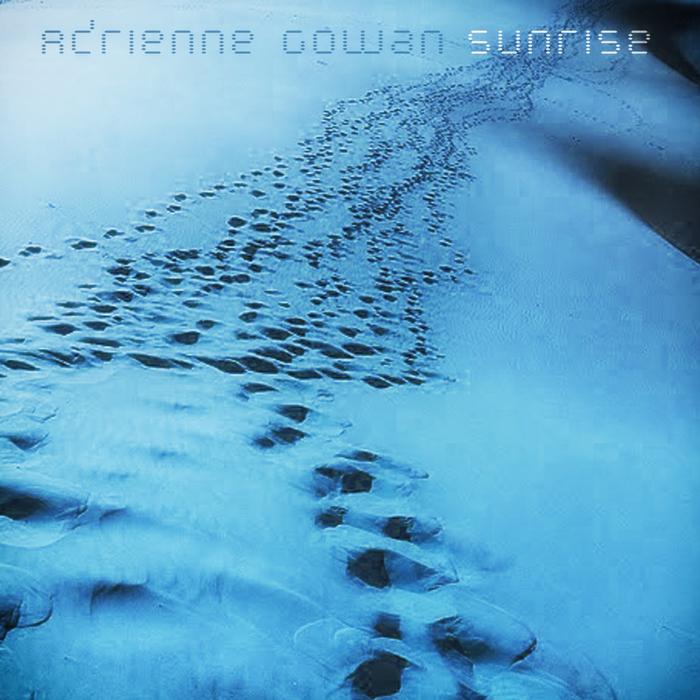 GOWAN, Adrienne - Sunrise