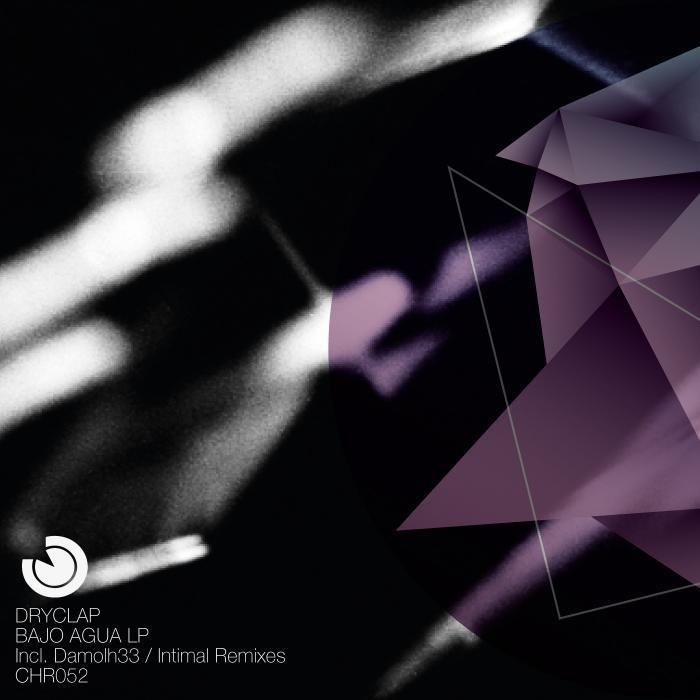 DRYCLAP - Bajo Agua LP