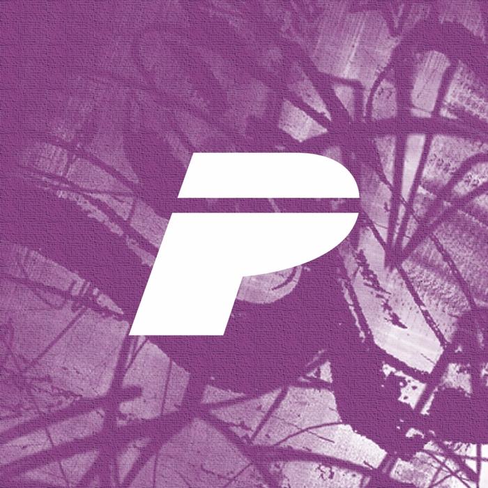 PHILTHKIDS - Vol 1