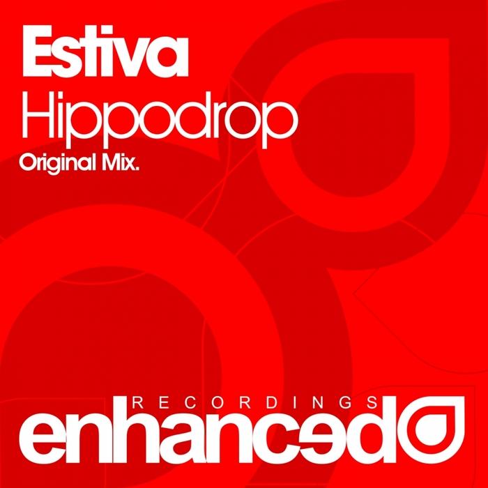 ESTIVA - Hippodrop