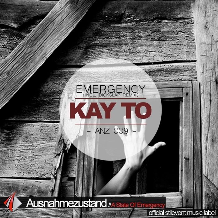 KAY TO - Emergency