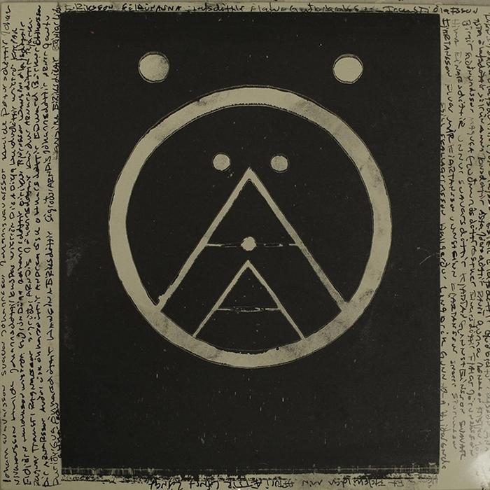 AAA - EP