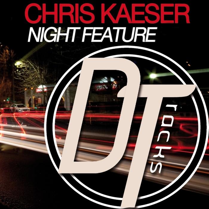 KAESER, Chris - Night Feature