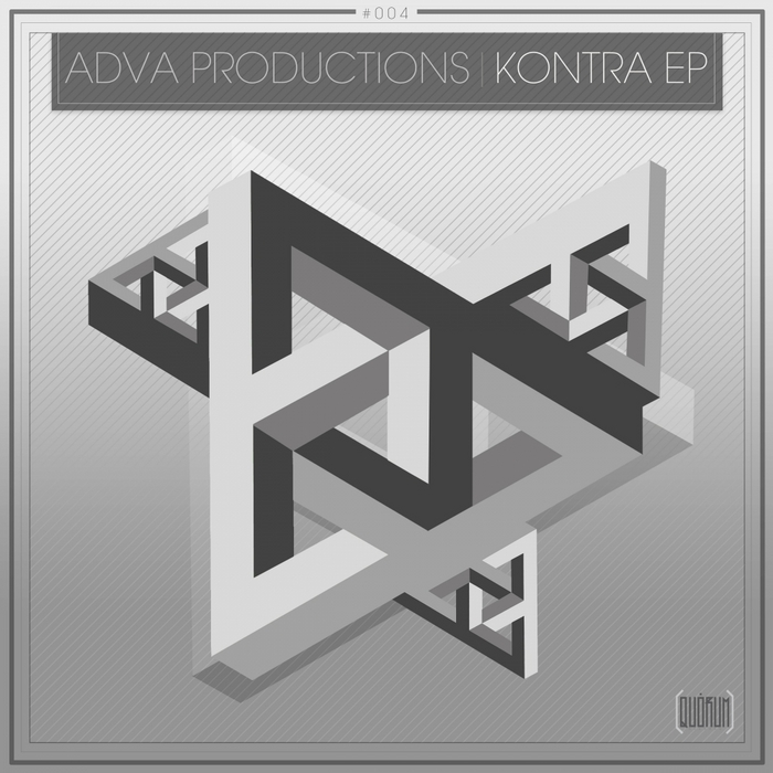 ADVA PRODUCTIONS - Kontra