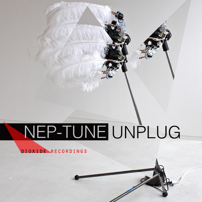 NEP TUNE - Unplug