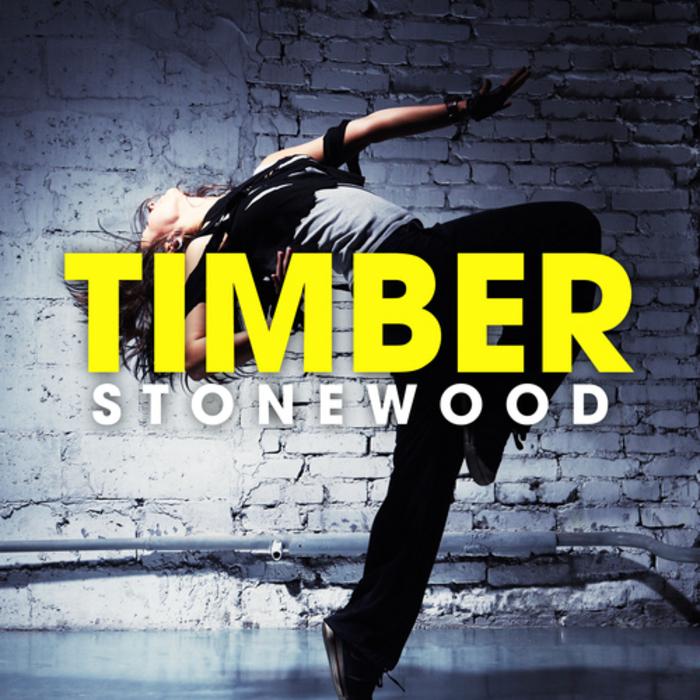 STONEWOOD - Timber
