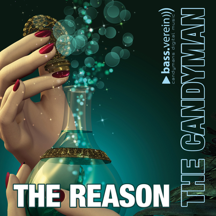 THE CANDYMAN - The Reason