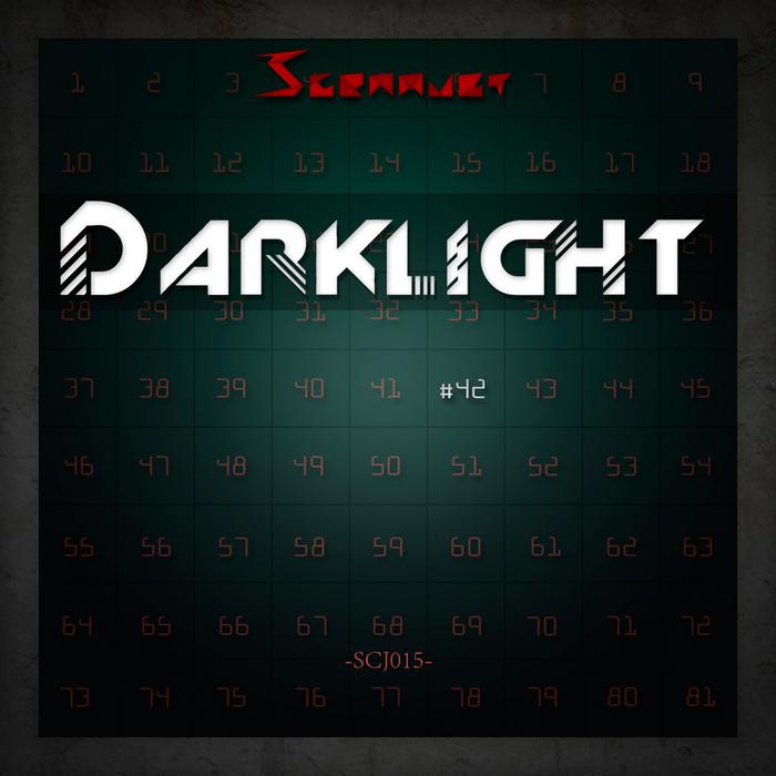 DARKLIGHT - 42
