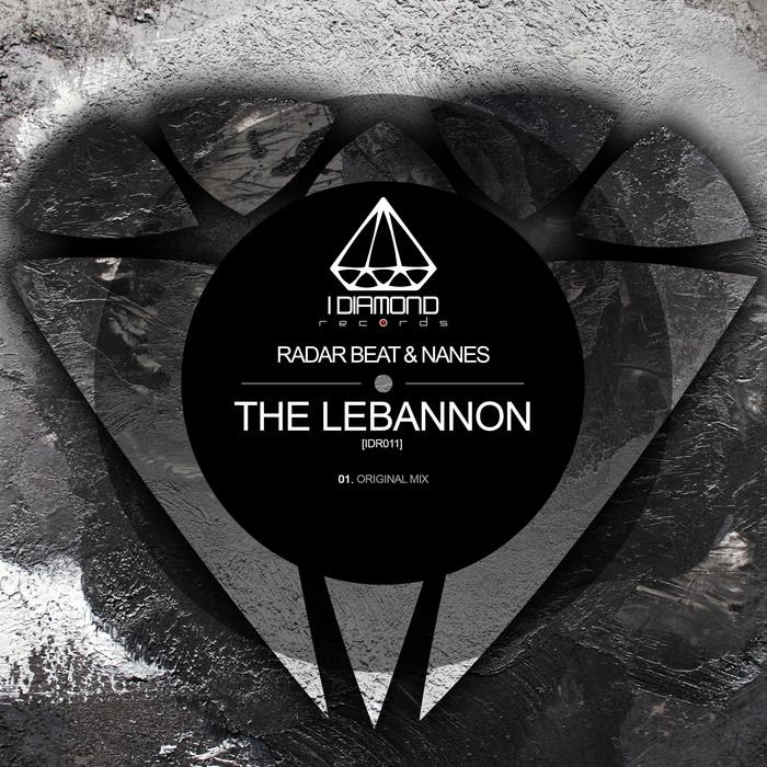 RADAR BEAT/NANES - The Lebannon