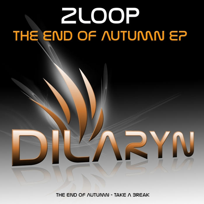 2LOOP - The End Of Autumn EP