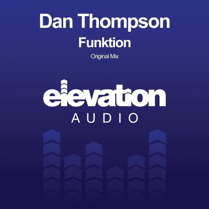 THOMPSON, Dan - Funktion