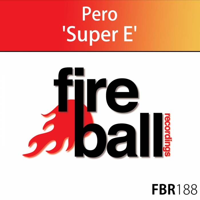 PERO - Super E