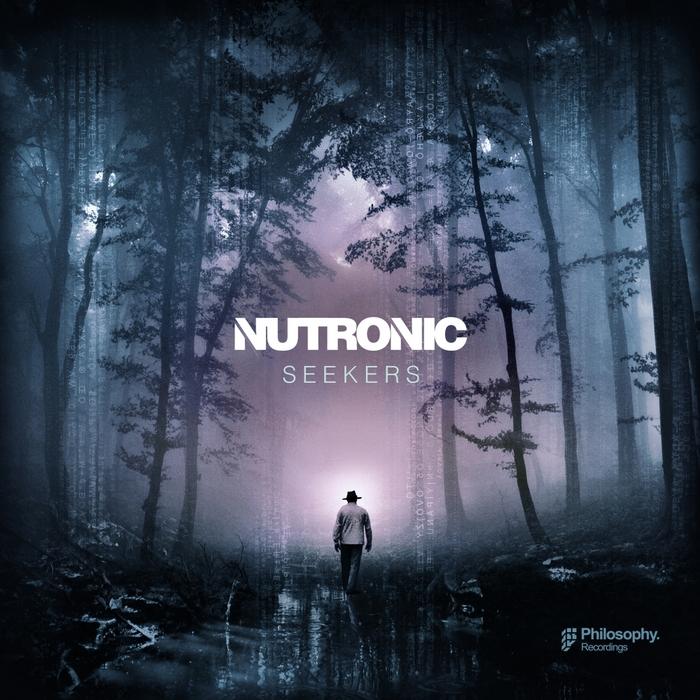 NUTRONIC - Seekers